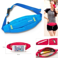 Running Sports Fanny Pack