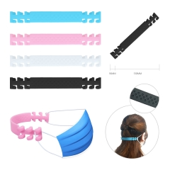 Adjustable Face Mask Extension Strap