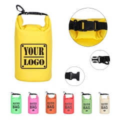 2L Waterproof Dry Bag